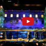 Vivid Sydney 2015 Customs House video