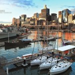 Novotel Rockford Darling Harbour Sydney 4.5-Star Stay