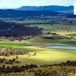 Hunter Valley Two-Bedroom Stay for Four with Two Bottles of Wine at Grand Mercure The Vintage