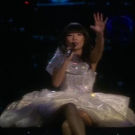 LIVE Performance Dami Im - Sound Of Silence (Australia) Eurovision Grand Final
